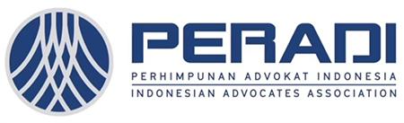 Peradi Logo